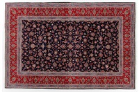 Oriental Collection Kashan 200 cm x 300 cm