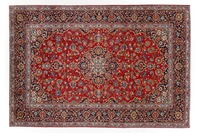 Oriental Collection Kashan 200 cm x 305 cm