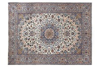 Oriental Collection Kashan 248 cm x 332 cm