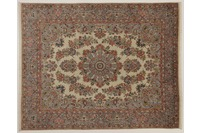 Oriental Collection Kerman-Teppich 196 x 244 cm