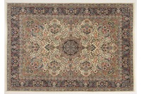 Oriental Collection Kerman-Teppich 238 x 342 cm