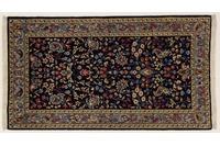 Oriental Collection Kerman Teppich, 70 x 132 cm