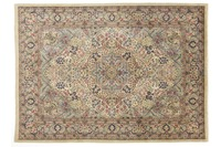 Oriental Collection Kerman-Teppich 255 x 345 cm