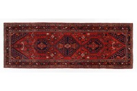 Oriental Collection Khamseh 95 cm x 285 cm