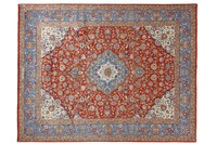 Oriental Collection Khorassan 250 cm x 325 cm