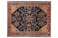 Oriental Collection Lilian 262 cm x 320 cm