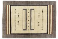 Oriental Collection Loribaft-Teppich 156 x 233 cm