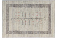 Oriental Collection Loribaft-Teppich 171 x 242 cm