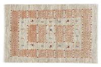 Oriental Collection Loribaft 100 cm x 160 cm