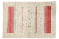 Oriental Collection Gabbeh-Teppich Loribaft 104 cm x 152 cm