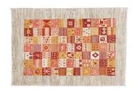 Oriental Collection Loribaft 104 cm x 153 cm