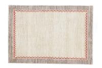 Oriental Collection Gabbeh-Teppich Loribaft (iranisch) 105 cm x 155 cm