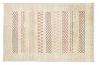 Oriental Collection Gabbeh-Teppich Loribaft 105 cm x 162 cm