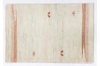 Oriental Collection Loribaft 106 cm x 156 cm