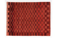 Oriental Collection Gabbeh-Teppich Loribaft 108 cm x 141 cm