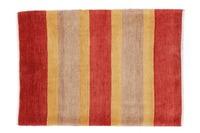 Oriental Collection Gabbeh-Teppich Loribaft 110 cm x 155 cm