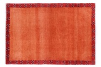 Oriental Collection Loribaft 113 cm x 165 cm