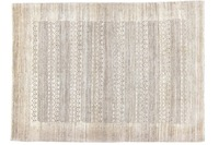 Oriental Collection Gabbeh-Teppich Loribaft 115 cm x 157 cm