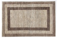 Oriental Collection Gabbeh-Teppich Loribaft 115 cm x 182 cm
