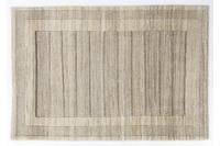 Oriental Collection Loribaft 122 cm x 177 cm