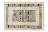Oriental Collection Loribaft 123 cm x 174 cm