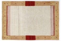 Oriental Collection Loribaft 130 cm x 190 cm
