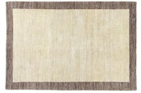 Oriental Collection Gabbeh-Teppich Loribaft 145 cm x 216 cm