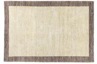 Oriental Collection Loribaft 145 cm x 216 cm