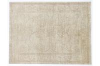 Oriental Collection Loribaft 148 cm x 190 cm