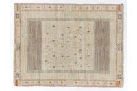 Oriental Collection Loribaft 148 cm x 196 cm