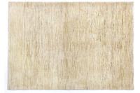 Oriental Collection Loribaft 150 cm x 212 cm
