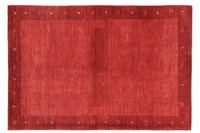 Oriental Collection Loribaft 151 cm x 220 cm