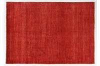 Oriental Collection Gabbeh-Teppich Loribaft 152 cm x 202 cm