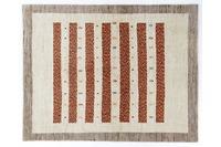 Oriental Collection Gabbeh-Teppich Loribaft 154 cm x 200 cm