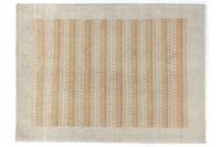 Oriental Collection Loribaft 154 cm x 210 cm