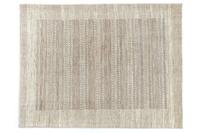 Oriental Collection Gabbeh-Teppich Loribaft 156 cm x 207 cm