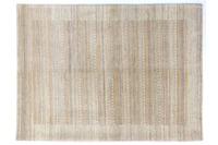Oriental Collection Gabbeh-Teppich Loribaft 156 cm x 215 cm
