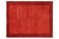 Oriental Collection Loribaft 157 cm x 198 cm