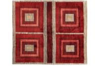 Oriental Collection Loribaft 169 cm x 197 cm
