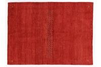 Oriental Collection Loribaft 173 cm x 236 cm