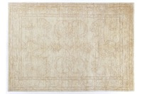 Oriental Collection Gabbeh-Teppich Loribaft 178 cm x 255 cm