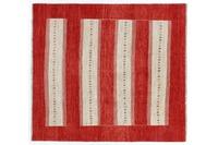 Oriental Collection Loribaft 205 cm x 228 cm