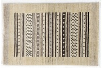 Oriental Collection Loribaft 60 cm x 93 cm