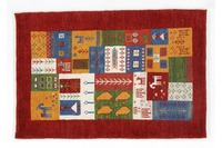 Oriental Collection Loribaft 64 cm x 95 cm