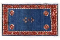 Oriental Collection Loribaft 78 cm x 138 cm