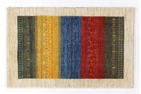 Oriental Collection Gabbeh-Teppich Loribaft 80 cm x 125 cm
