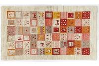 Oriental Collection Loribaft 80 cm x 145 cm