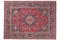 Oriental Collection Mashad 245 cm x 340 cm