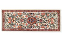 Oriental Collection Mashad 67 cm x 176 cm