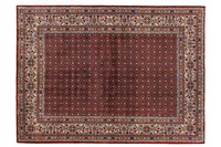 Oriental Collection Mud 170 cm x 232 cm